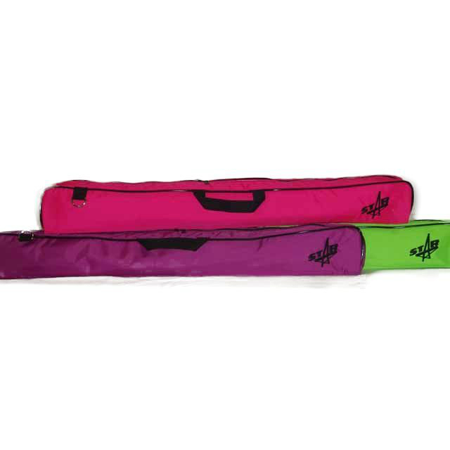Neon Twirling Baton Case
