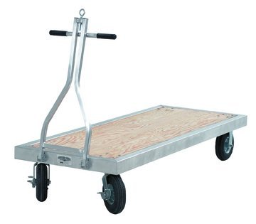 DSI Equipment & Floor Carts