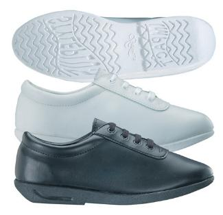Impact Marching Shoes