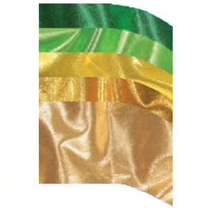 StylePlus F-1 Metallic Flag (36″ X 56″)