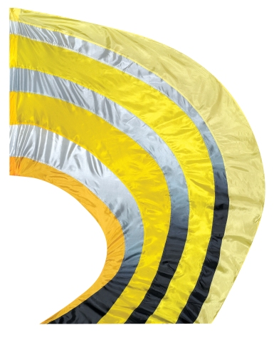 In-Stock Super Swing Flags