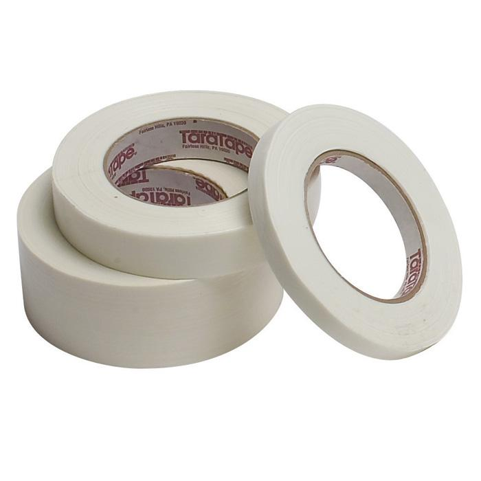 Rifle Strapping Tape
