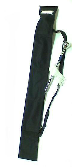 Deluxe Baton Bag (for American & Super-Flex Batons)