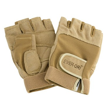 Ever-Dri Gloves – Tan