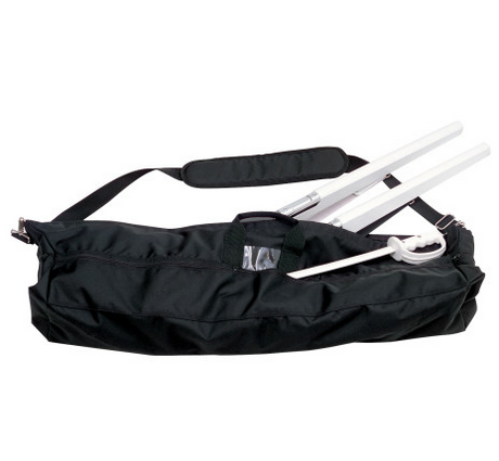 42″ Super Strength Rifle & Sabre Bag