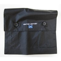 Standard Inverness Replacement Cape Pouch