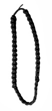 Army-Style Shoulder Cords