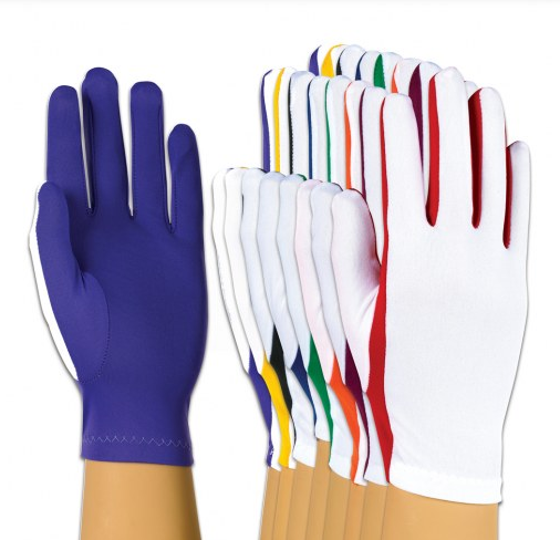 Style Plus Flash Gloves