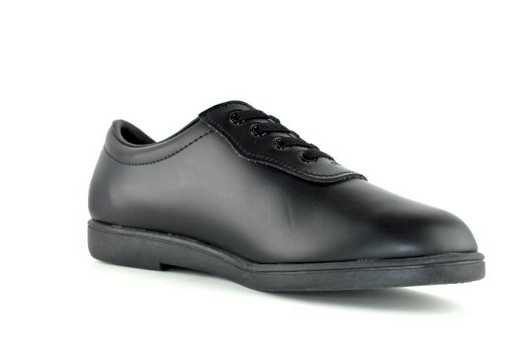 Glide Marching Band Shoes - Marching World