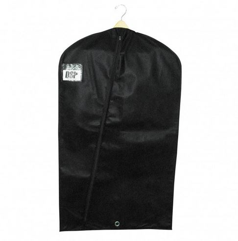 44″ SofTek Garment Bag – DSI