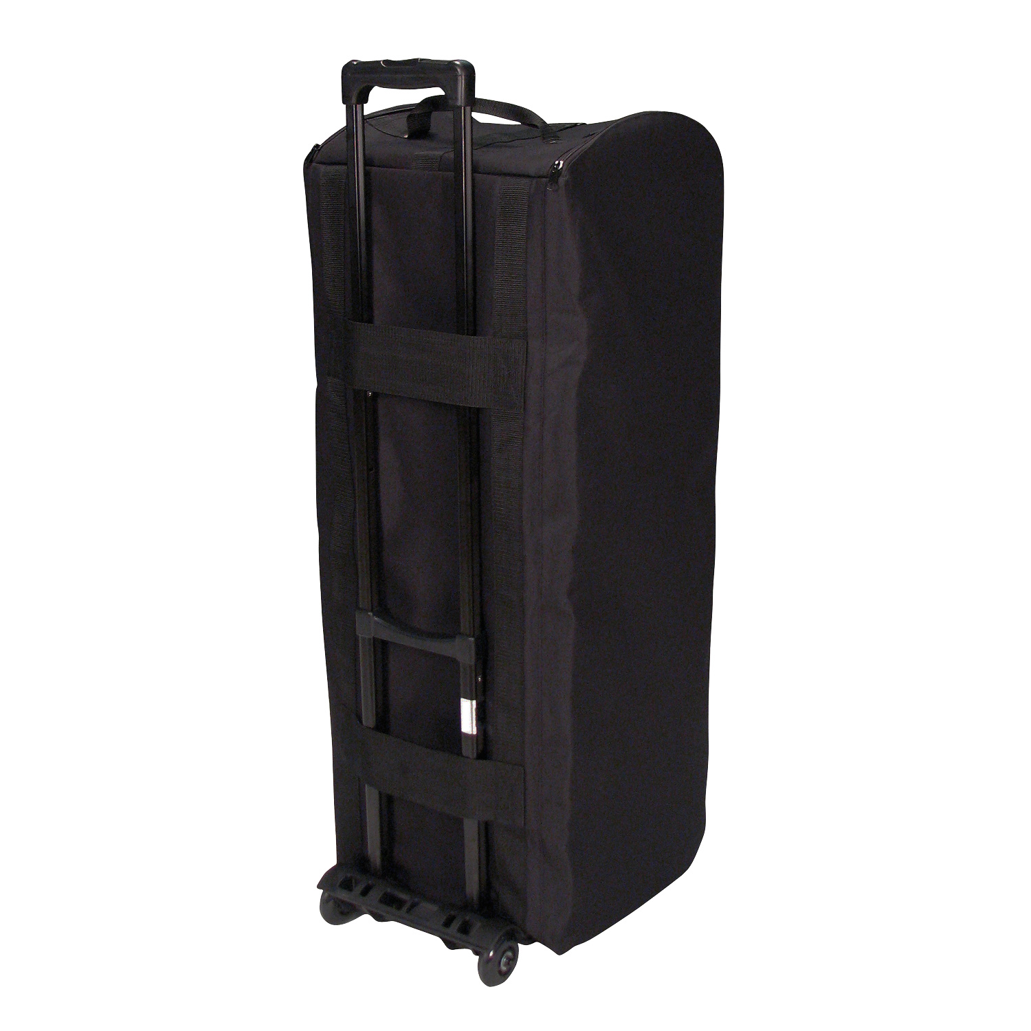 105-Piece Plume Case With Cart
