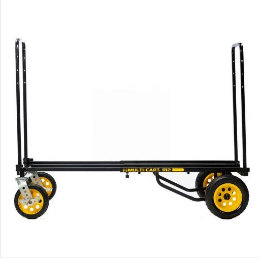 Cart – RockNRoller Multi-Cart – R12 All Terrain