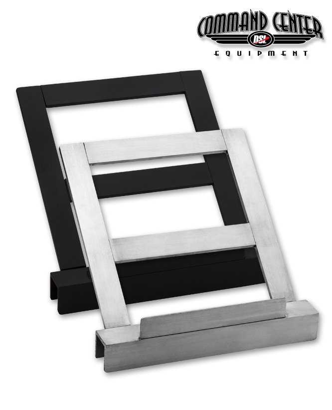 Tablet Attachment For DSI Podiums
