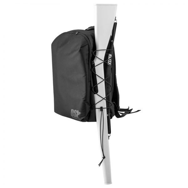 DSI Carry-All Band & Guard Backpack