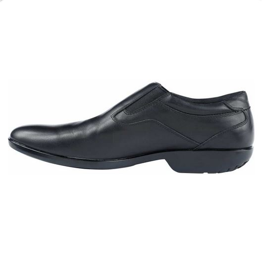 RevStep Band Shoes